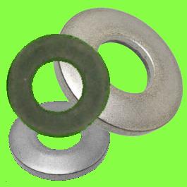 Elastique Conique DIN 6796
