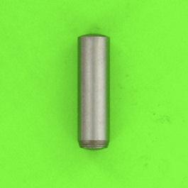 Goupille Cylindrique Rectifiée
