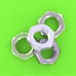 Ecrou Hexagonal Bas Hm 0.5D