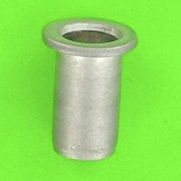 Rivklés Aluminium