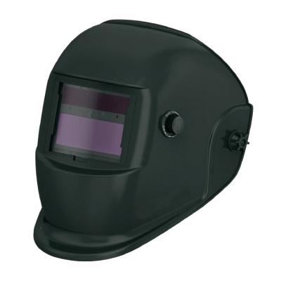 SOUDURE PROTECTION TABLIER CROUTE DE CUIR 90X65