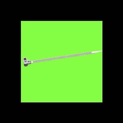 Lanière Pour Goujon - Stud Tie Wraps