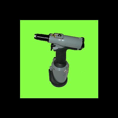 P2007: Outil Pneumatique M3 à M10