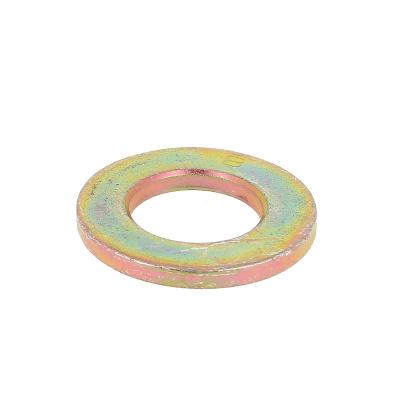 Rondelles Plates Traitées 38-45 HRC Z.Bichro ANSI B18-22-1